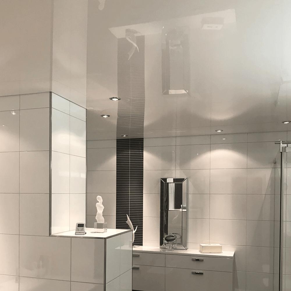 spanndecken selber machen stunning das bild wird geladen. Black Bedroom Furniture Sets. Home Design Ideas